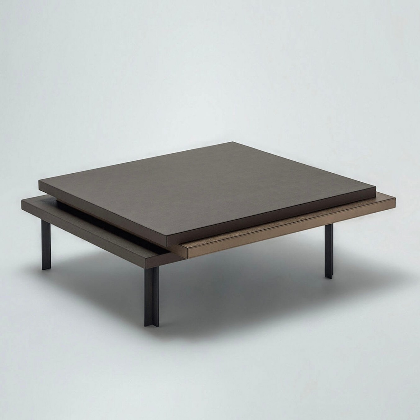 CASCADE SIDE TABLE 3