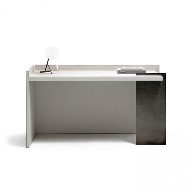 MALAPARTE DESK