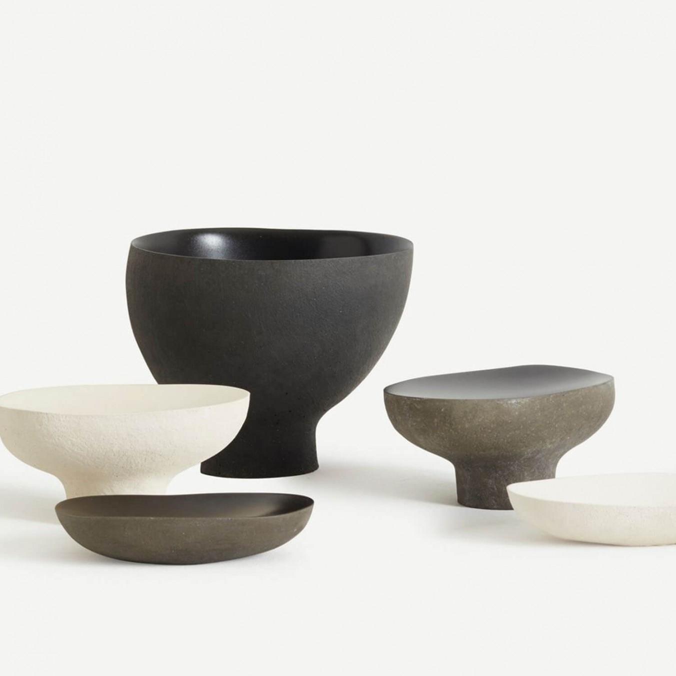 hag bowl (flint)