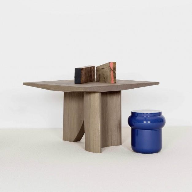 TEO lounge table