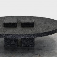 R3 Table