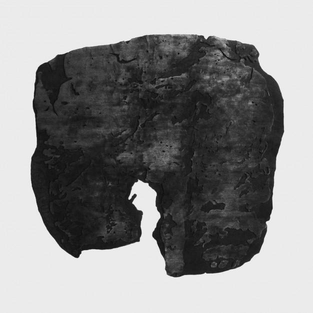 HELMUT LANG - Untitled, 2013