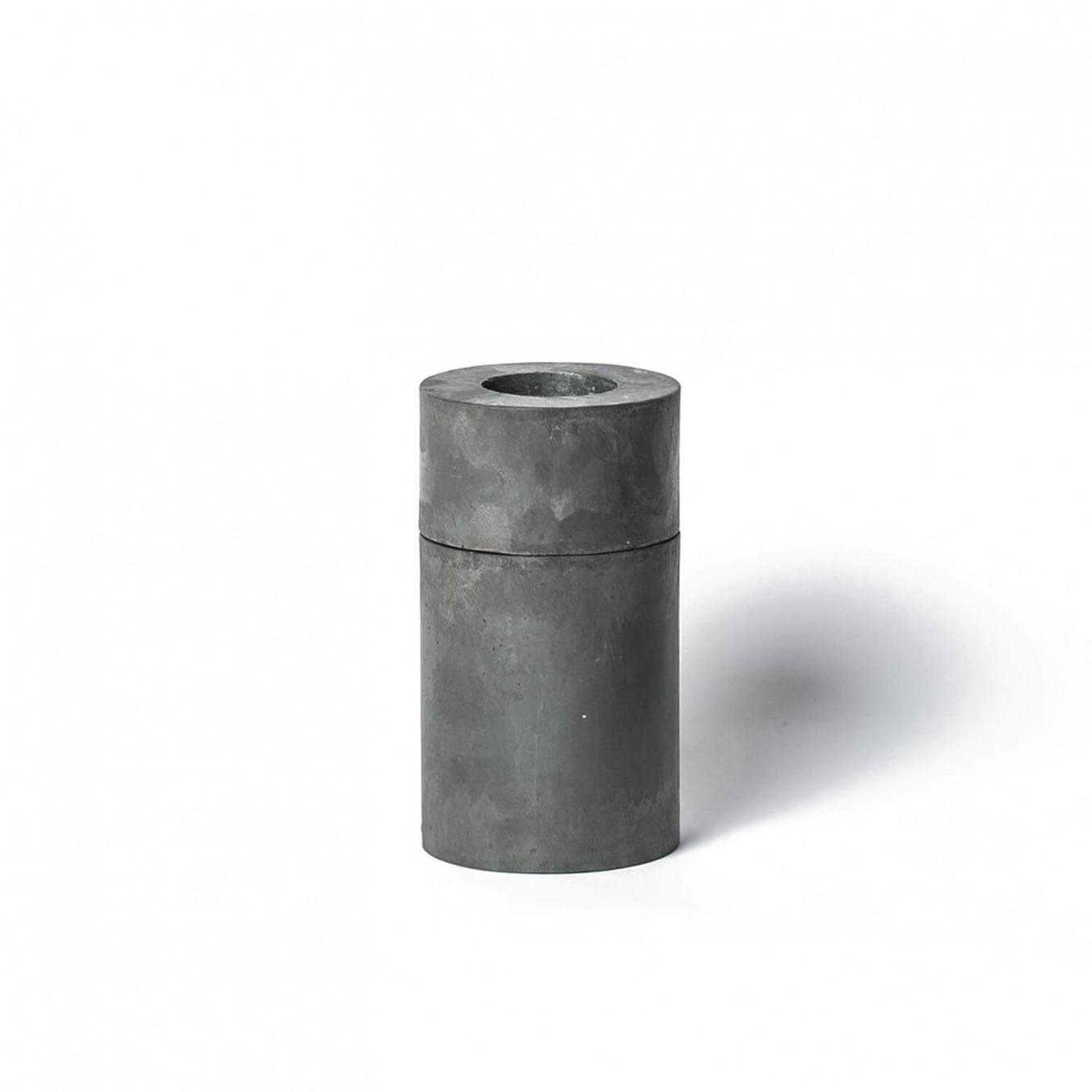 Candle Totems - Modular Config 02