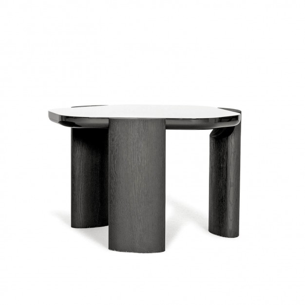LOB side table