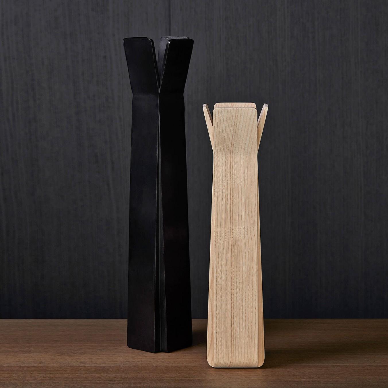 Tor vases