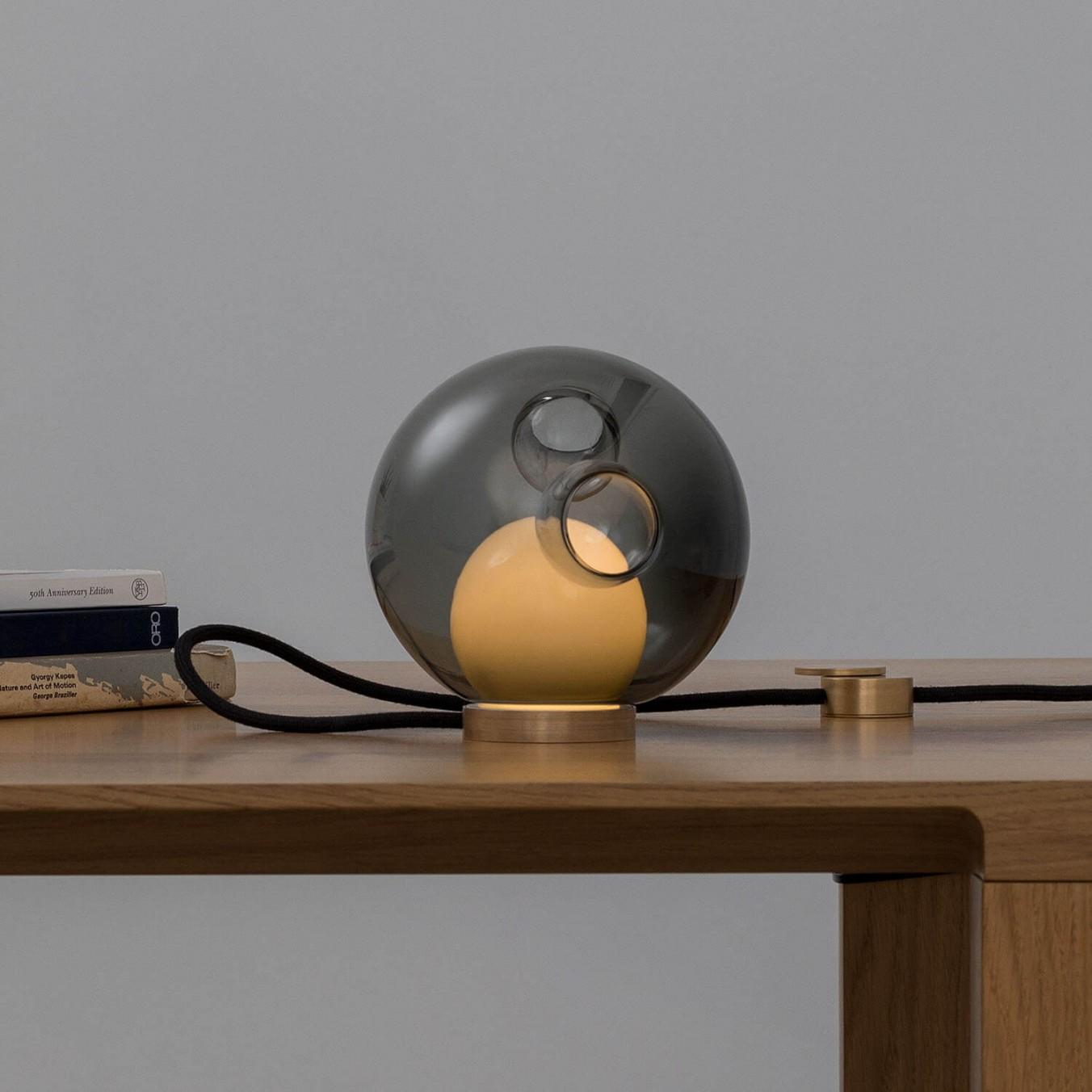 28 table light