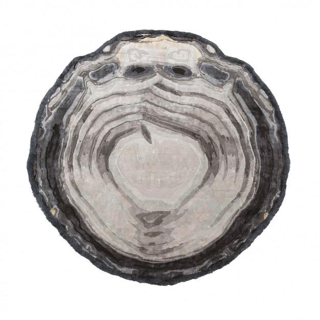 Parvata Round