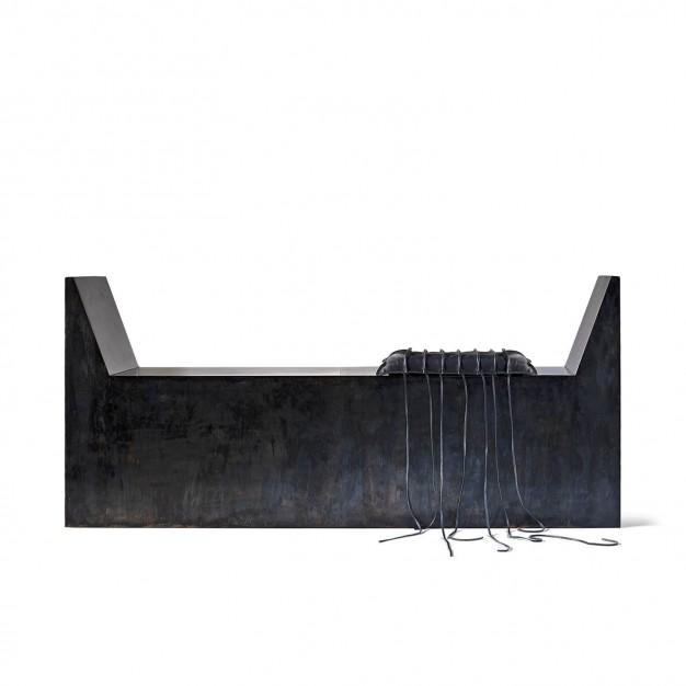 AD stool 2.0