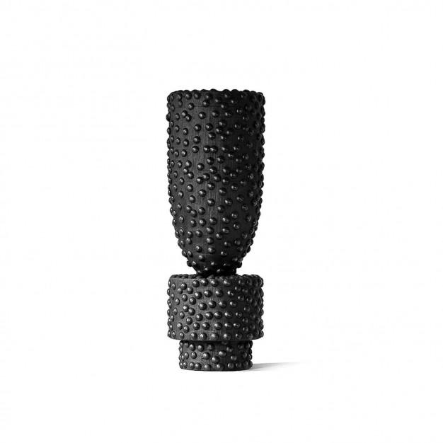 Pot Vase Nails
