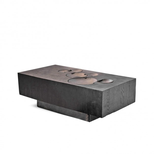 Combi Coffee Table