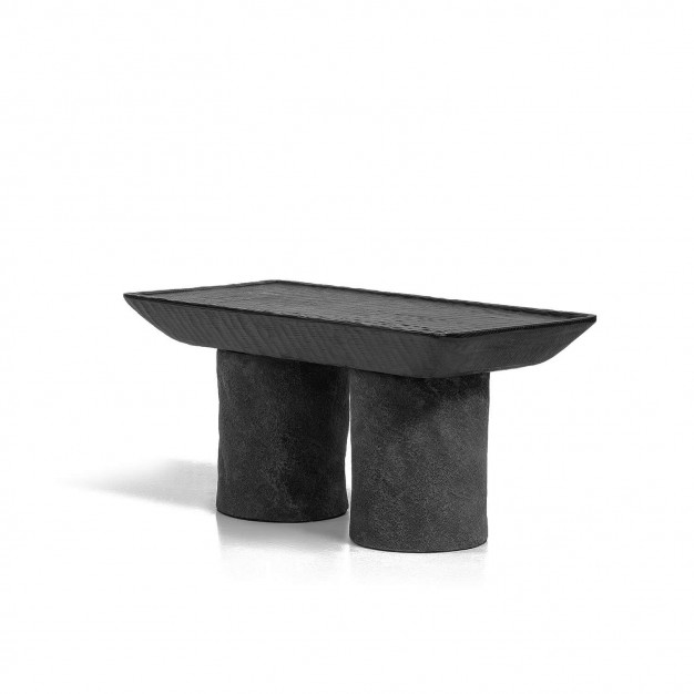 Table Korotun Small
