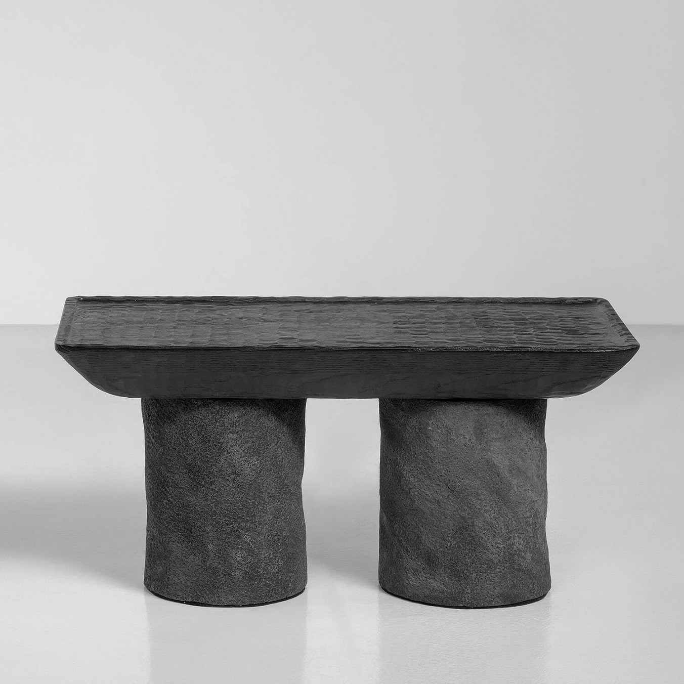 Table Korotun