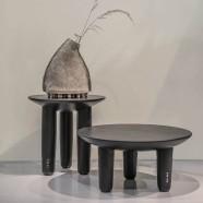 Table Hryb