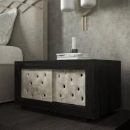 PECHYVO nightstand