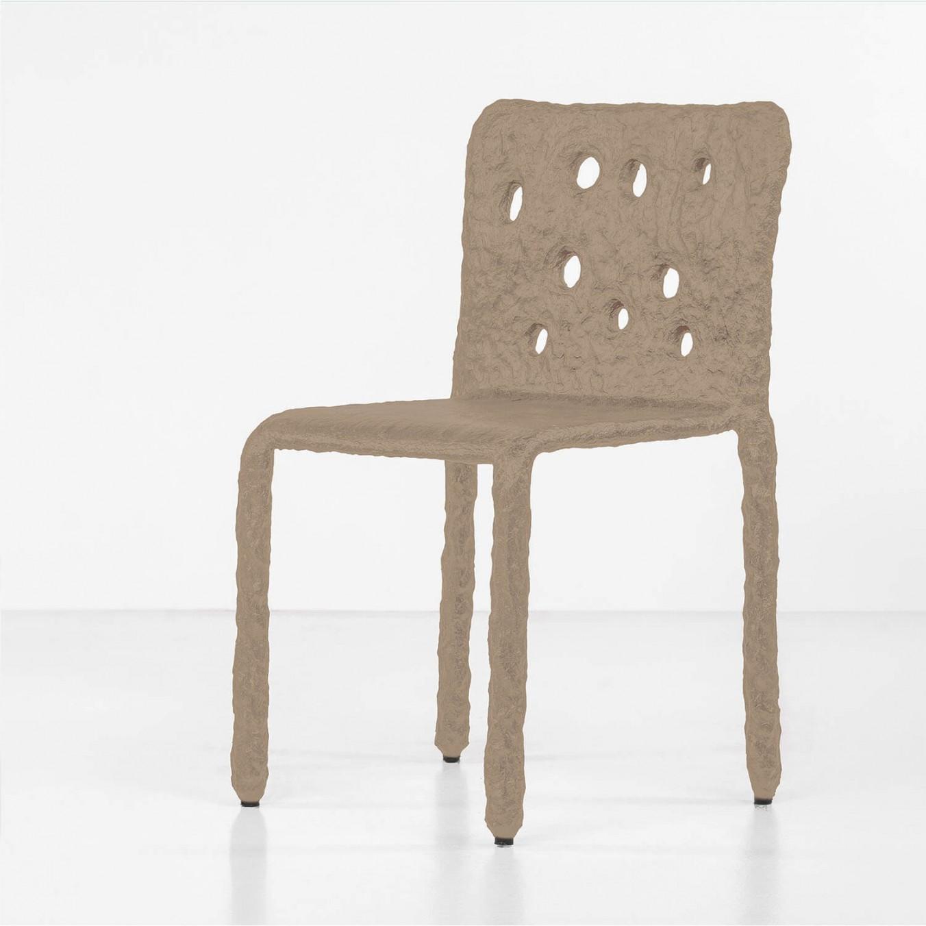 ZTISTA chair