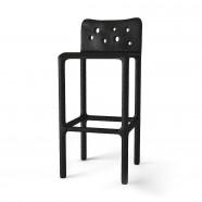 ZTISTA bar stool