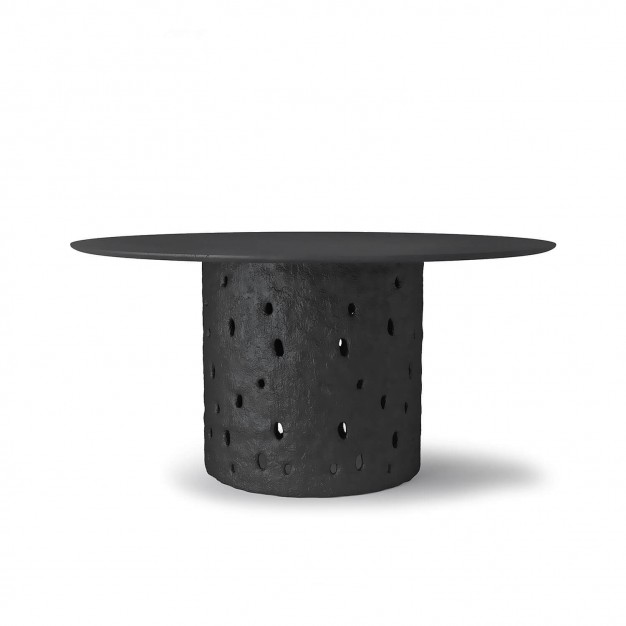 ZTISTA table