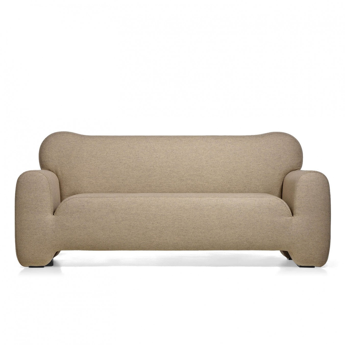 PAMPUKH sofa