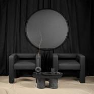 TOPTUN armchair