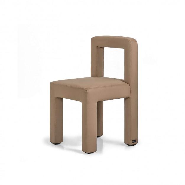 TOPTUN chair