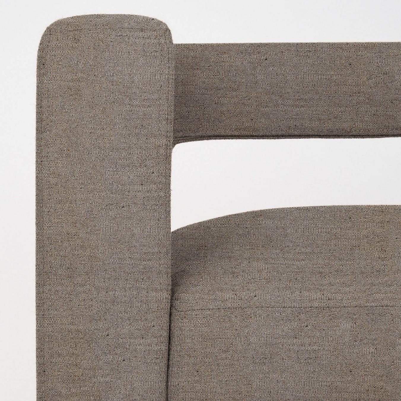 TOPTUN sofa
