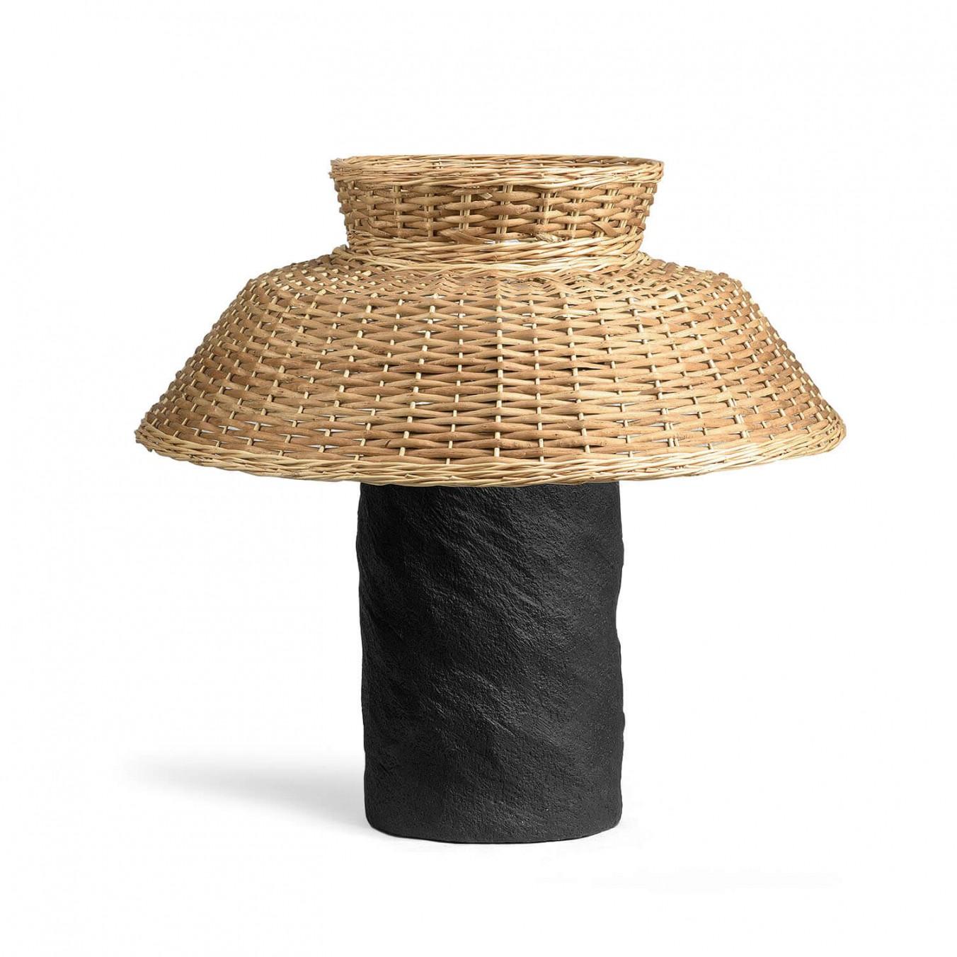 Strikha Table lamp