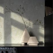 HATA set of vases