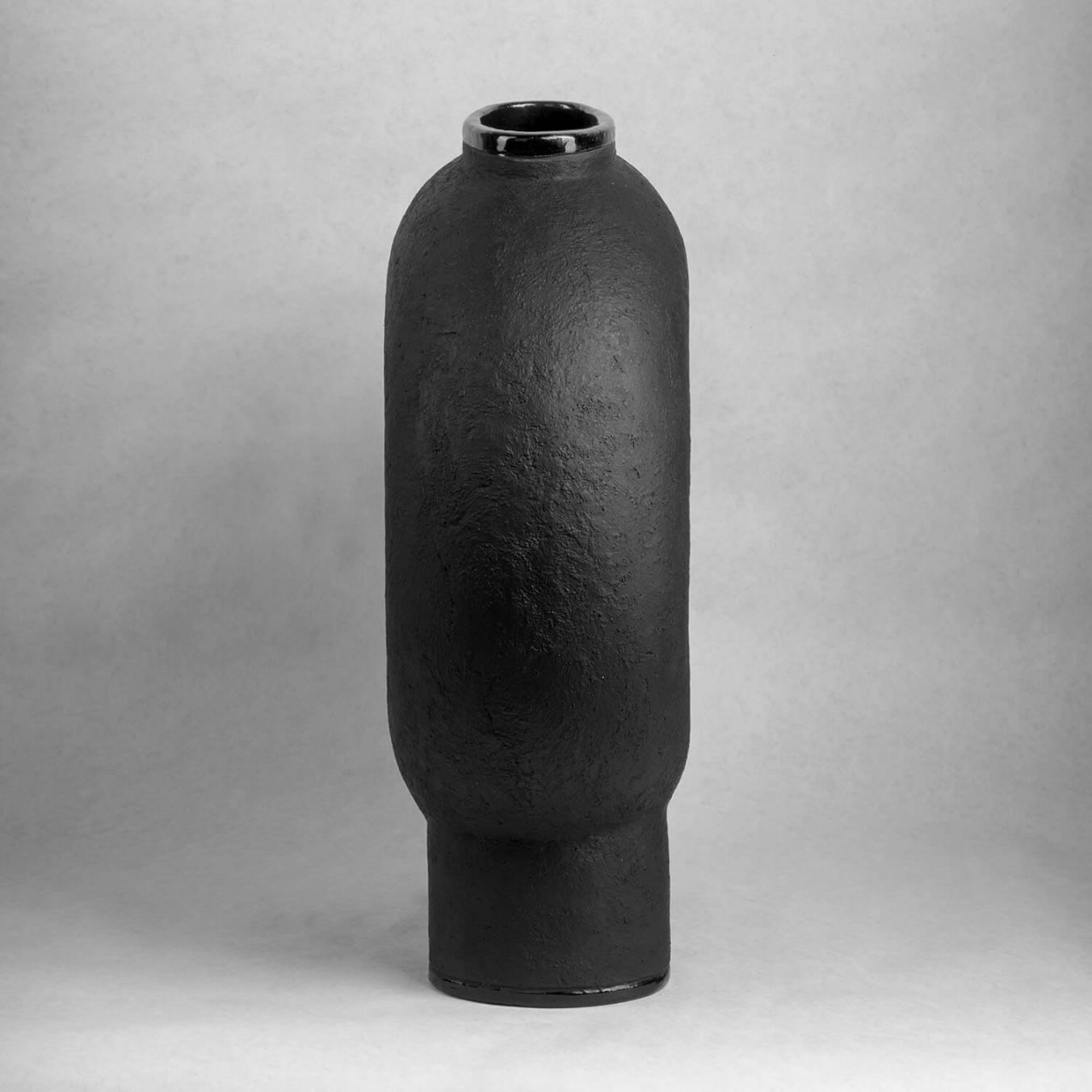 KUMANEC two legs vase