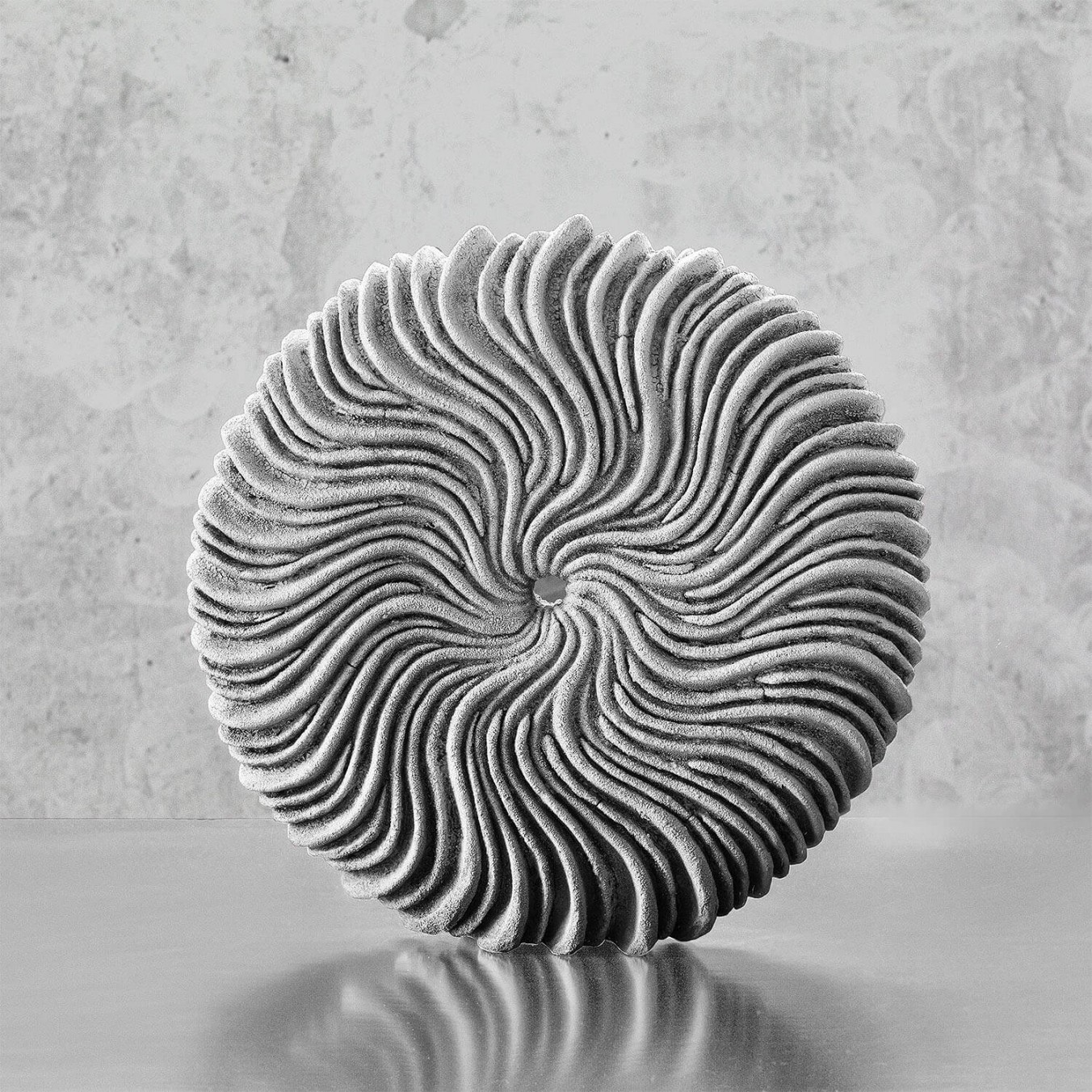 METELYK vase
