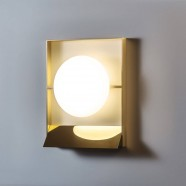 LAMPADA 12