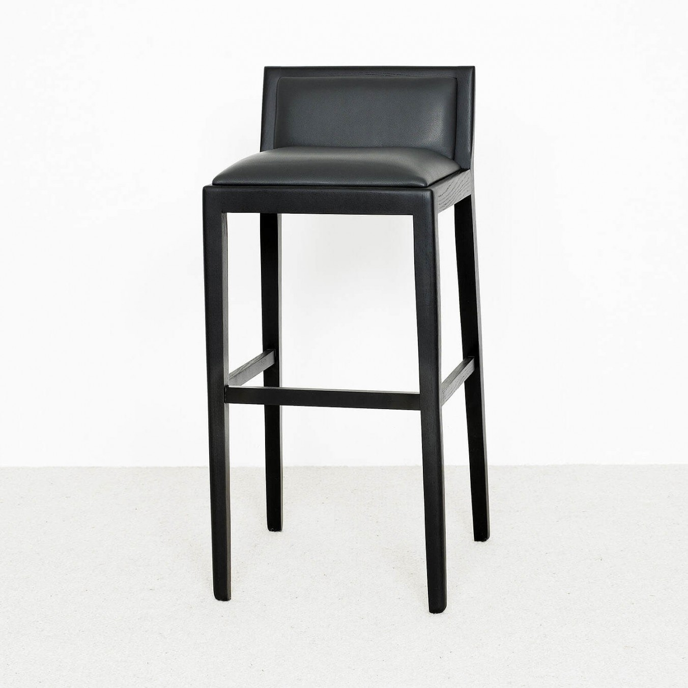 EOL stool