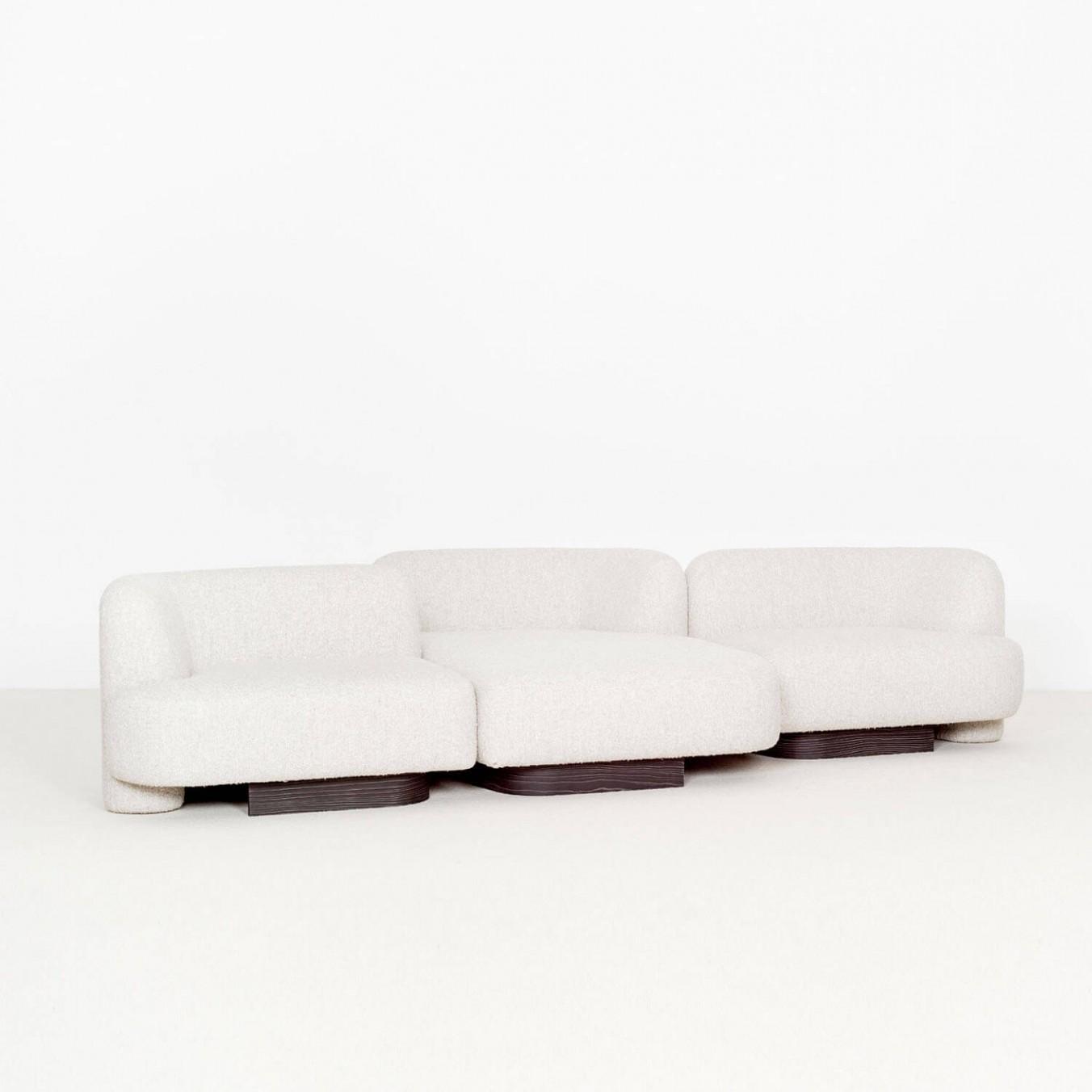 Pop Sofa Program