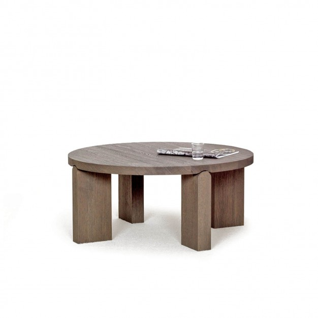 EDO Low Table