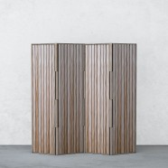 KITAYAMA FOLDING SCREEN