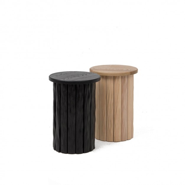 KITAYAMA Side table
