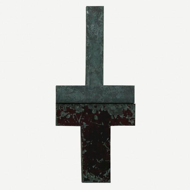 Jack Pierson - Untitled, 2018