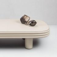 SCALA RECTANGULAR COFFEE TABLE