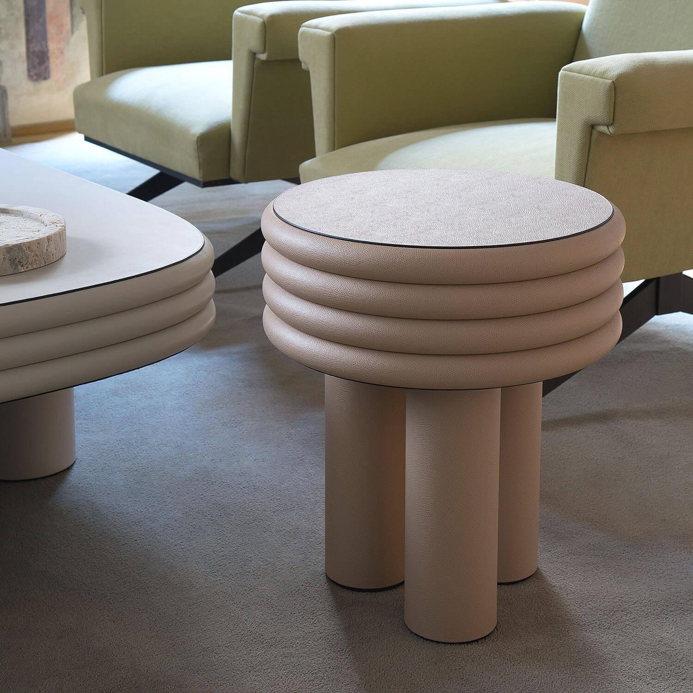 Astounding Scala High Coffee Table Kooku Inzonedesignstudio Interior Chair Design Inzonedesignstudiocom