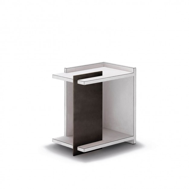 MALAPARTE Side Table