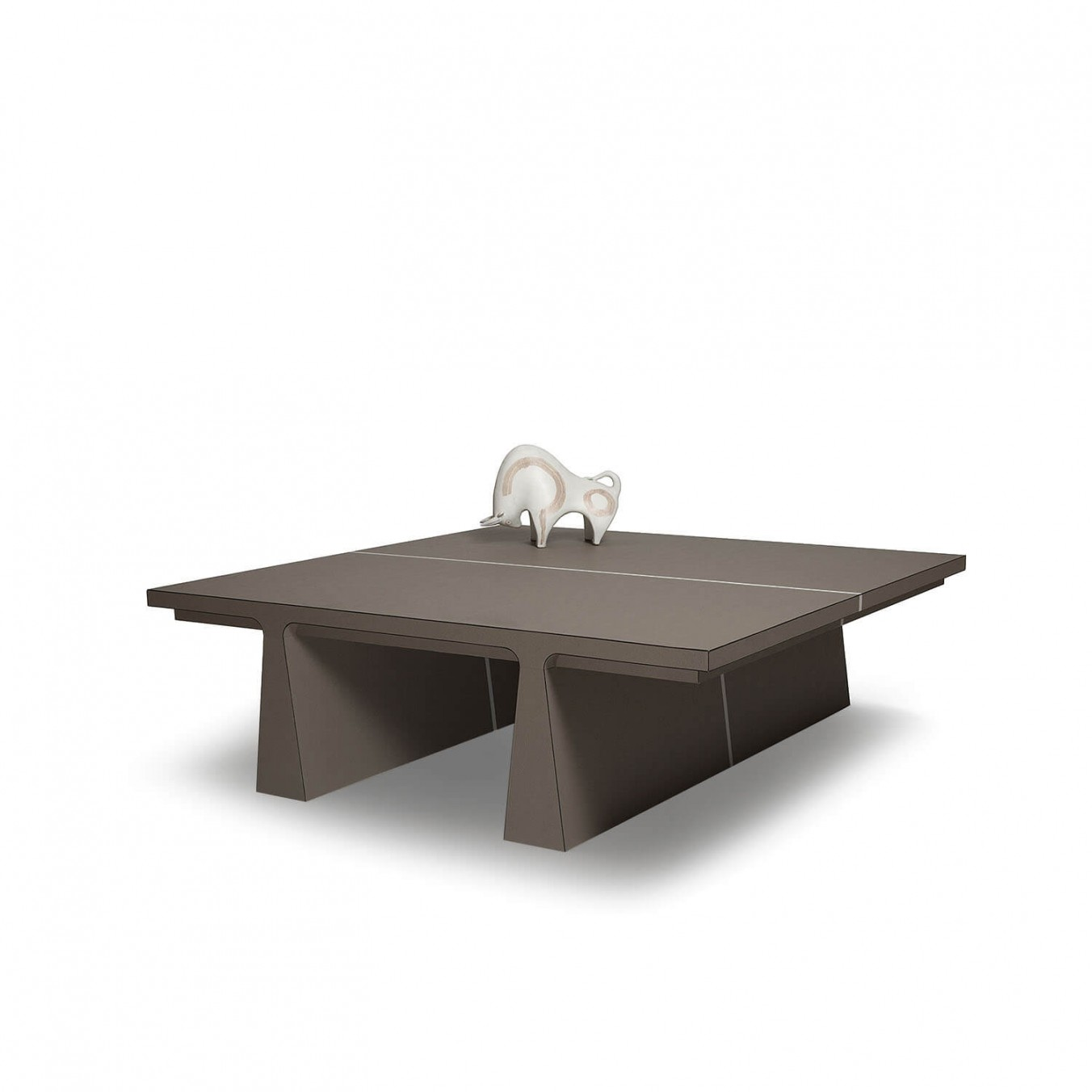 LA LINEA COFFEE TABLE