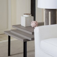 CASCADE SIDE TABLE 2