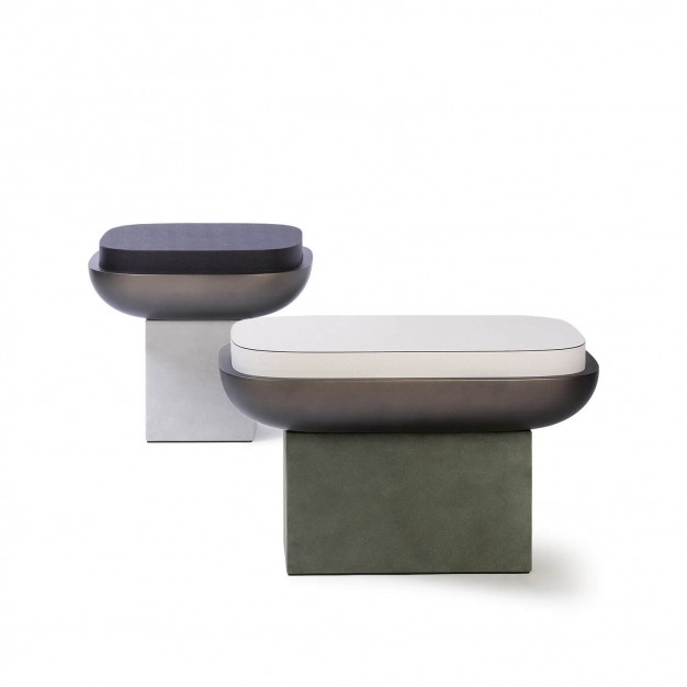 Olympia stool