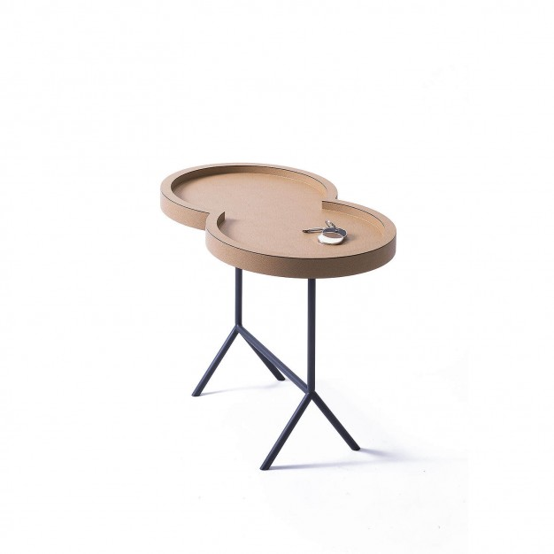 EIGHT OCCASIONAL TABLE