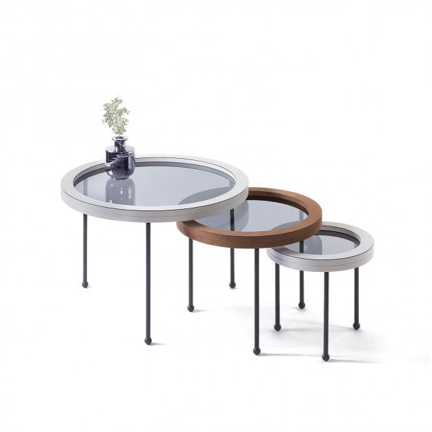 Augustus Table