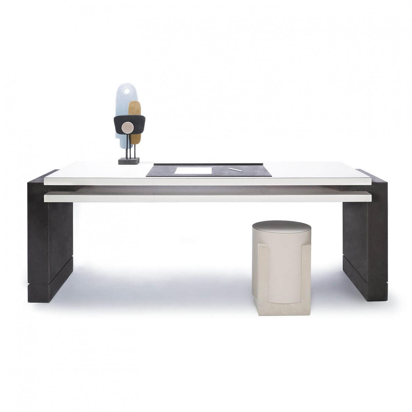 STRATOS Desk