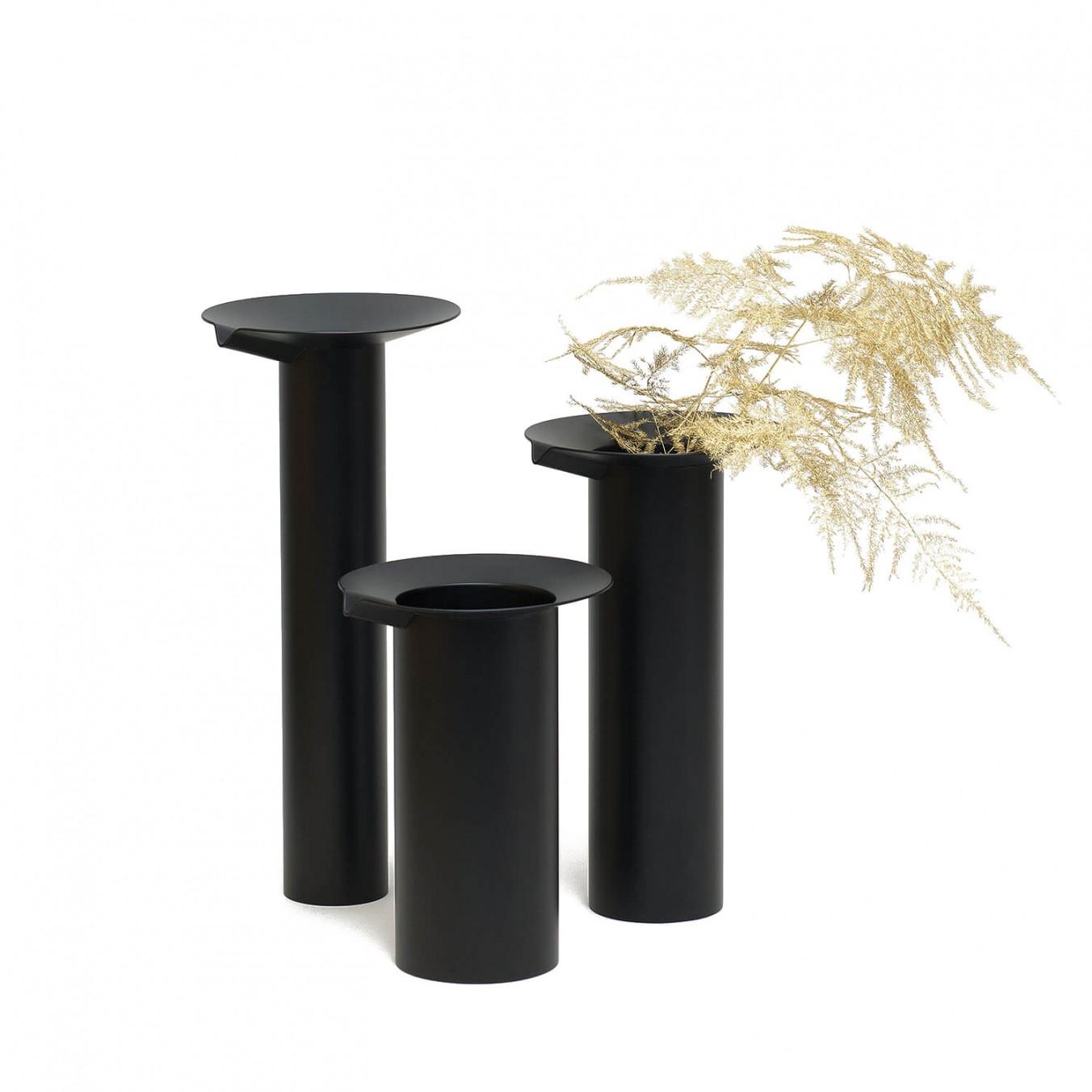 Watering Vessels