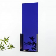 Mood Mirror Blue-Violet