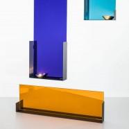 Mood Mirror Copper
