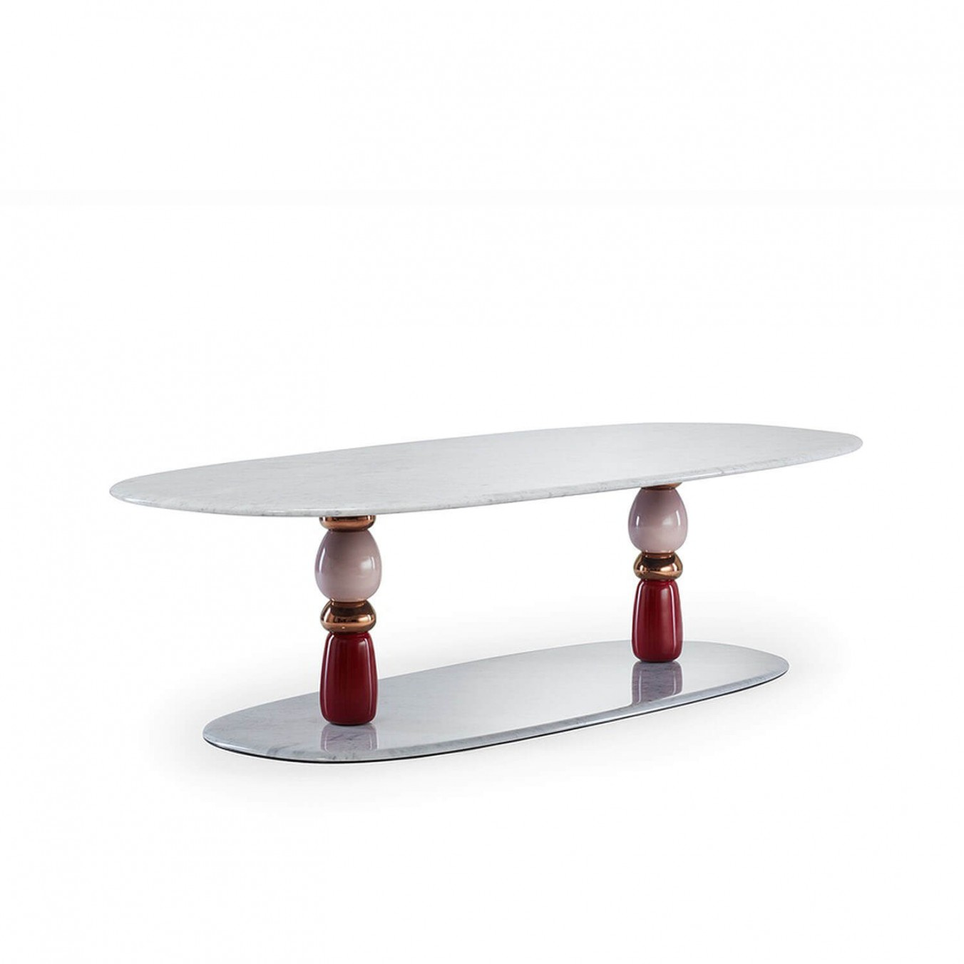 Gaea Coffee Table