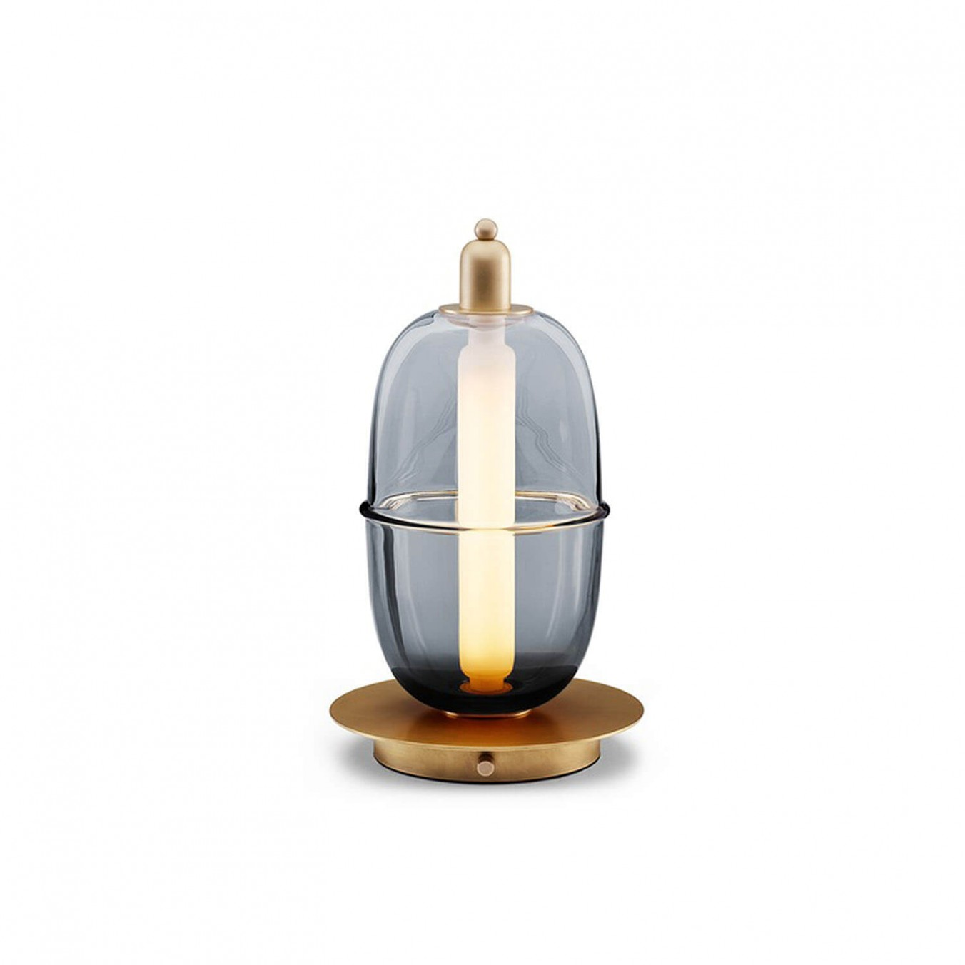 Moirai Table Lamp Version B